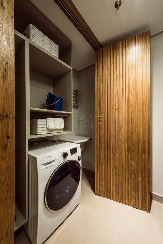 Alugar Apartamento / Padrão em Ribeirão Preto apenas R$ 1.900,00 - Foto 28