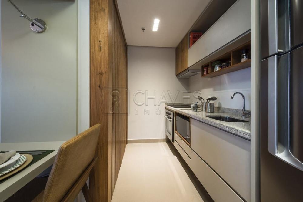 Alugar Apartamento / Padrão em Ribeirão Preto apenas R$ 1.900,00 - Foto 29