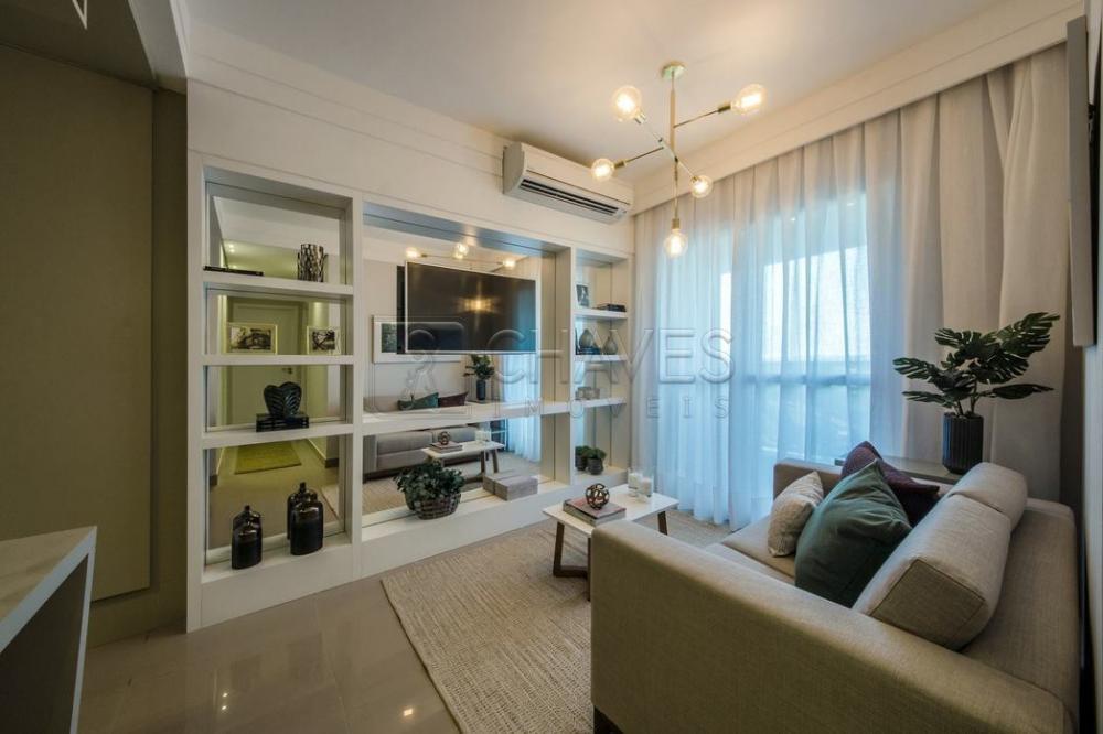 Alugar Apartamento / Padrão em Ribeirão Preto apenas R$ 1.900,00 - Foto 30