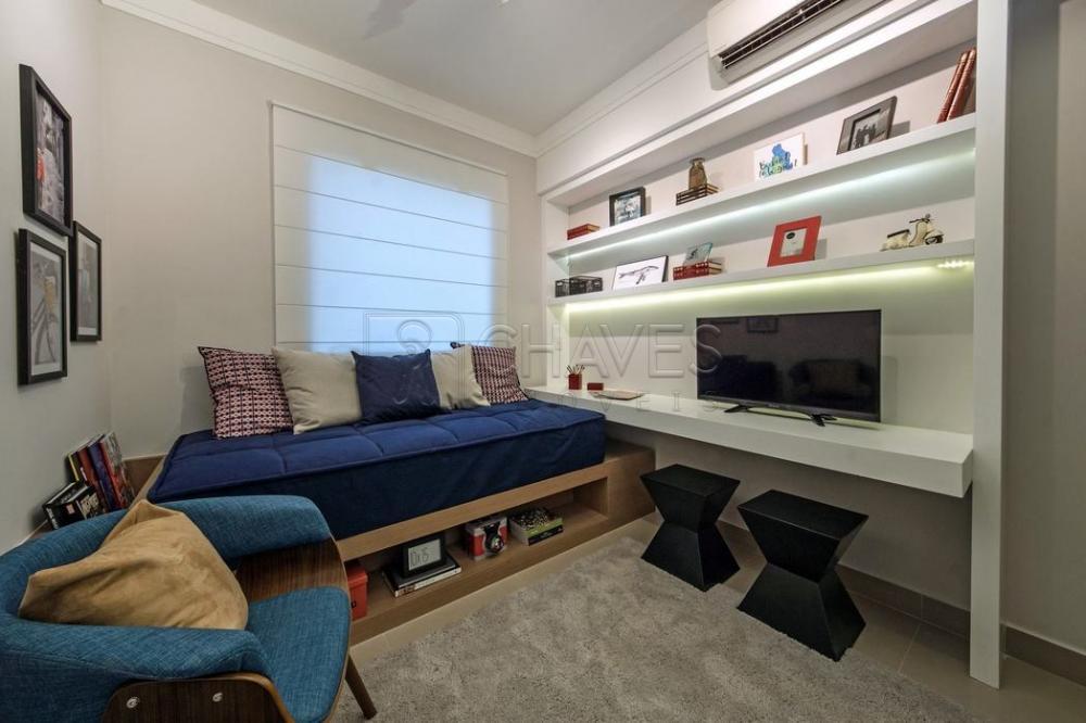 Alugar Apartamento / Padrão em Ribeirão Preto apenas R$ 1.900,00 - Foto 31
