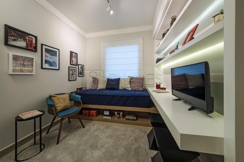 Alugar Apartamento / Padrão em Ribeirão Preto apenas R$ 1.900,00 - Foto 32