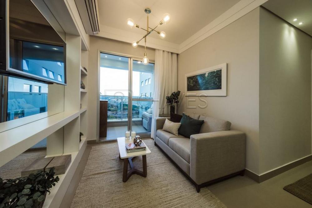 Alugar Apartamento / Padrão em Ribeirão Preto apenas R$ 1.900,00 - Foto 34