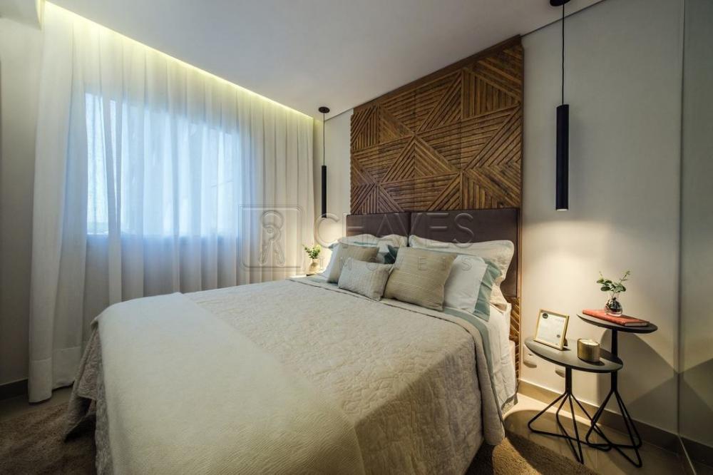 Alugar Apartamento / Padrão em Ribeirão Preto apenas R$ 1.900,00 - Foto 35