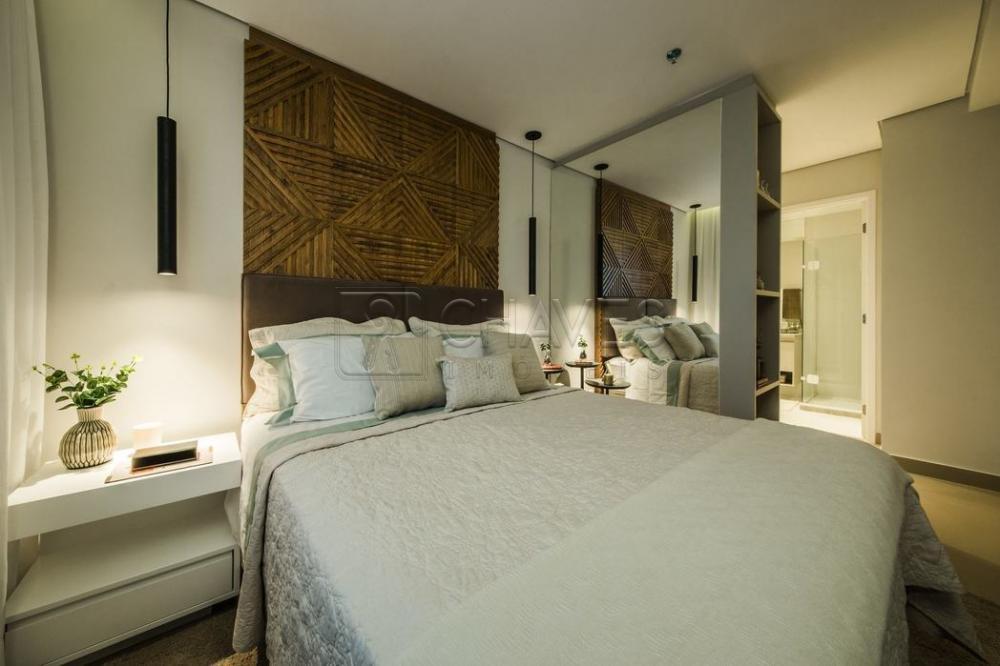 Alugar Apartamento / Padrão em Ribeirão Preto apenas R$ 1.900,00 - Foto 36