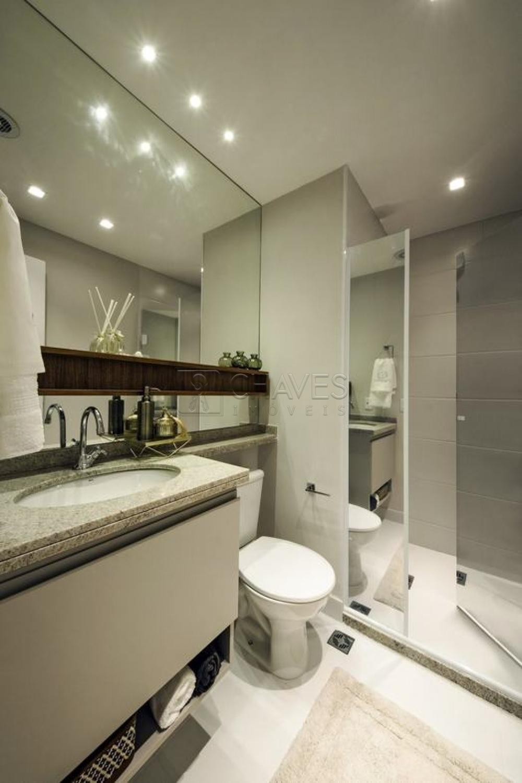 Alugar Apartamento / Padrão em Ribeirão Preto apenas R$ 1.900,00 - Foto 37