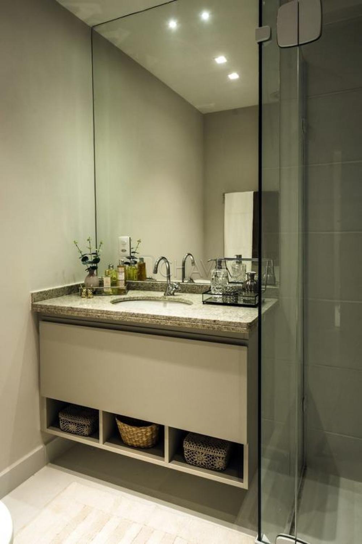 Alugar Apartamento / Padrão em Ribeirão Preto apenas R$ 1.900,00 - Foto 38