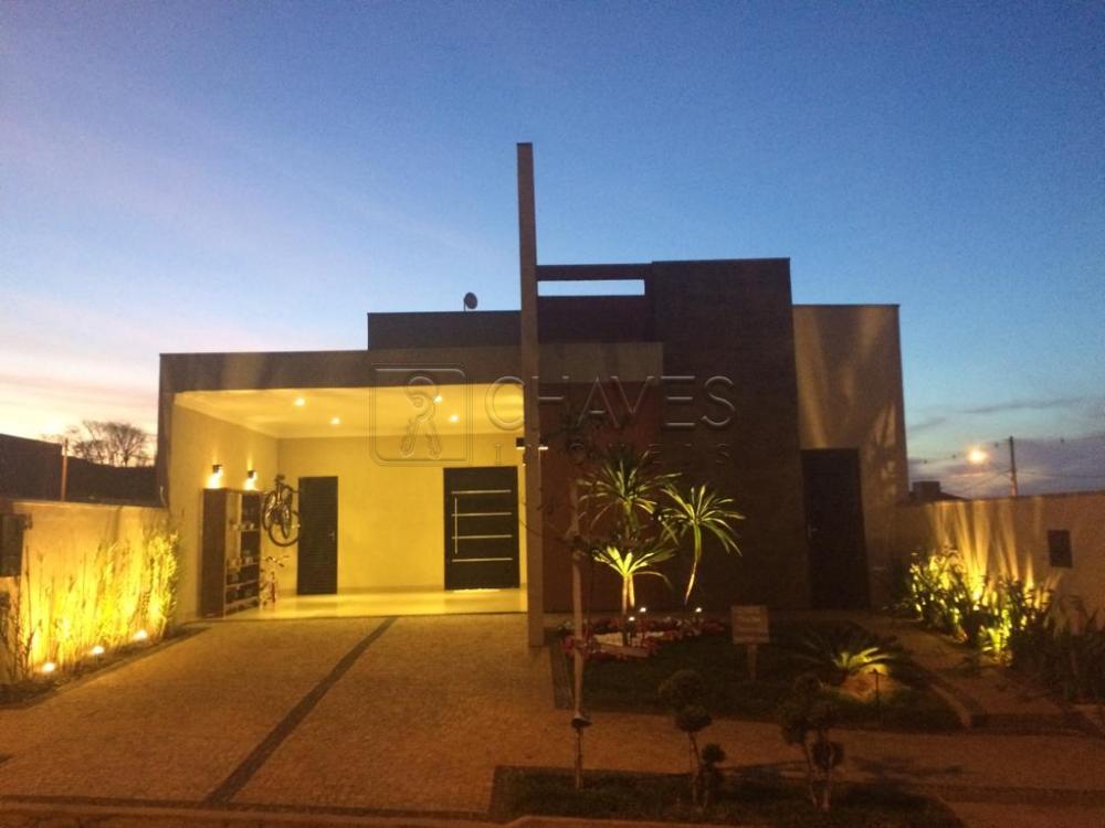 Comprar Casa / Condomínio em Ribeirão Preto apenas R$ 700.000,00 - Foto 2