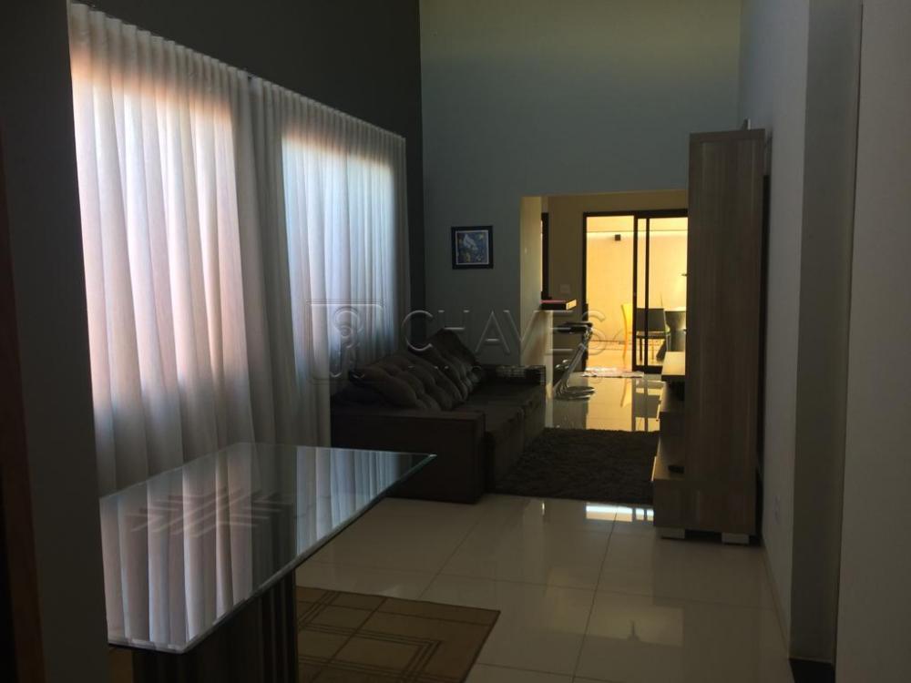 Comprar Casa / Condomínio em Ribeirão Preto apenas R$ 700.000,00 - Foto 3