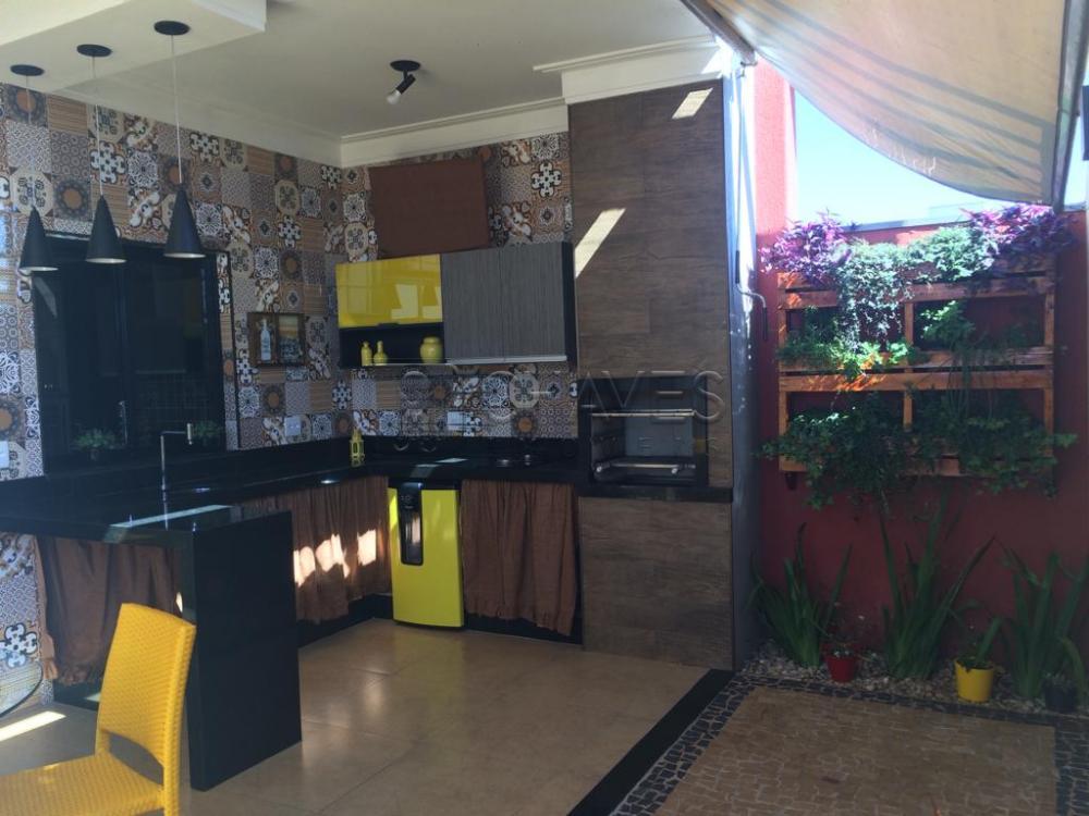 Comprar Casa / Condomínio em Ribeirão Preto apenas R$ 700.000,00 - Foto 5
