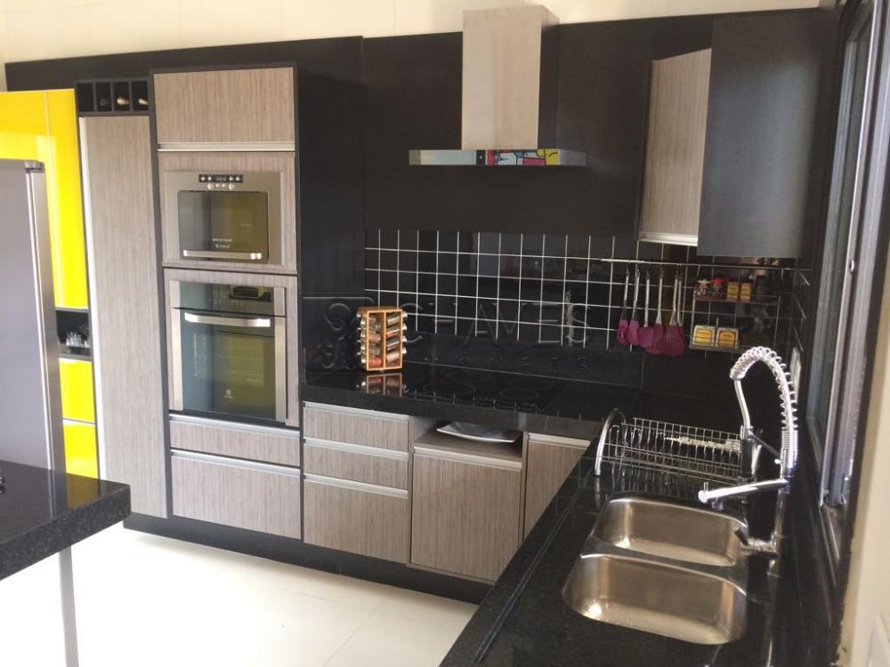 Comprar Casa / Condomínio em Ribeirão Preto apenas R$ 700.000,00 - Foto 7