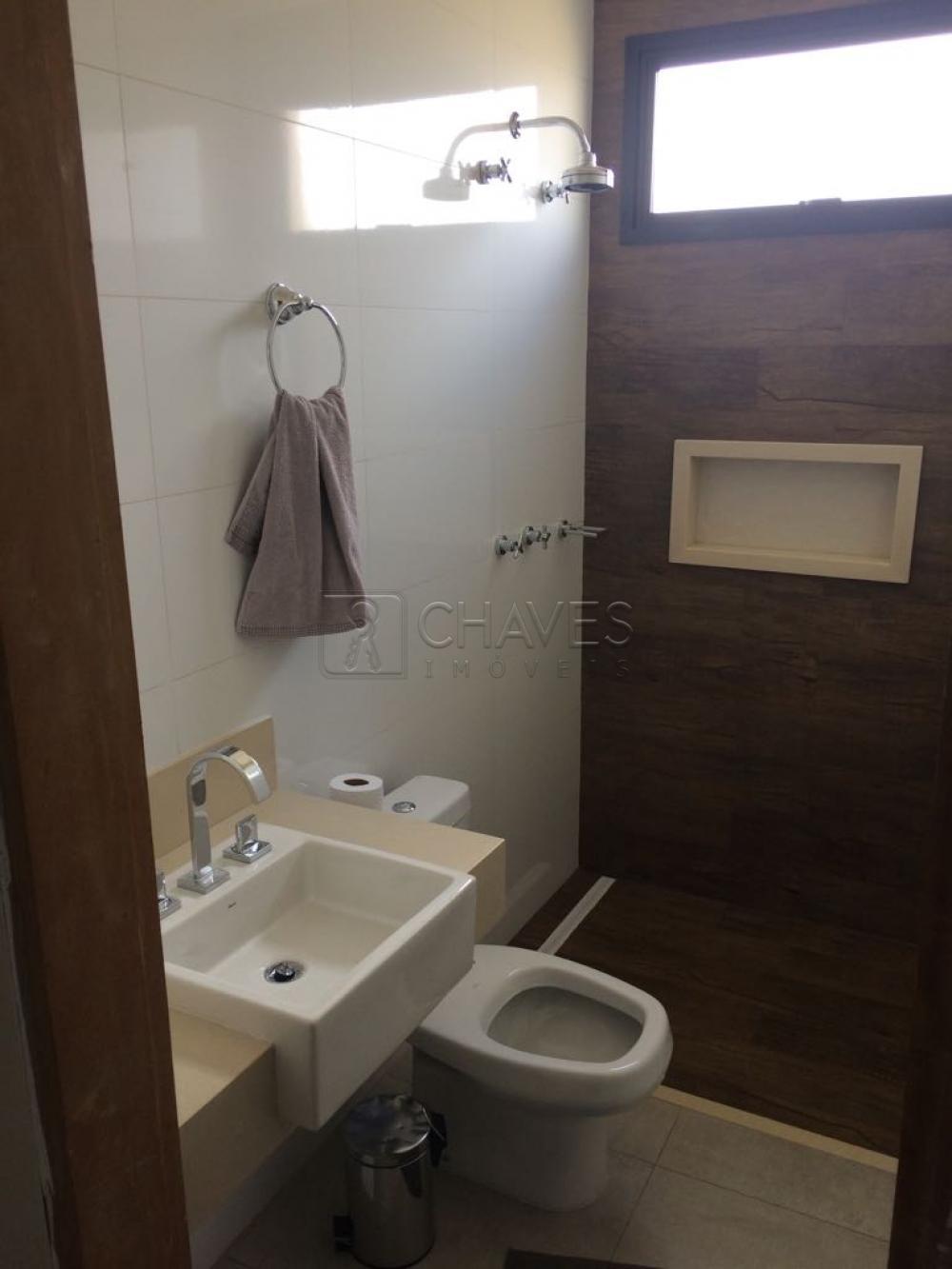 Comprar Casa / Condomínio em Ribeirão Preto apenas R$ 700.000,00 - Foto 10