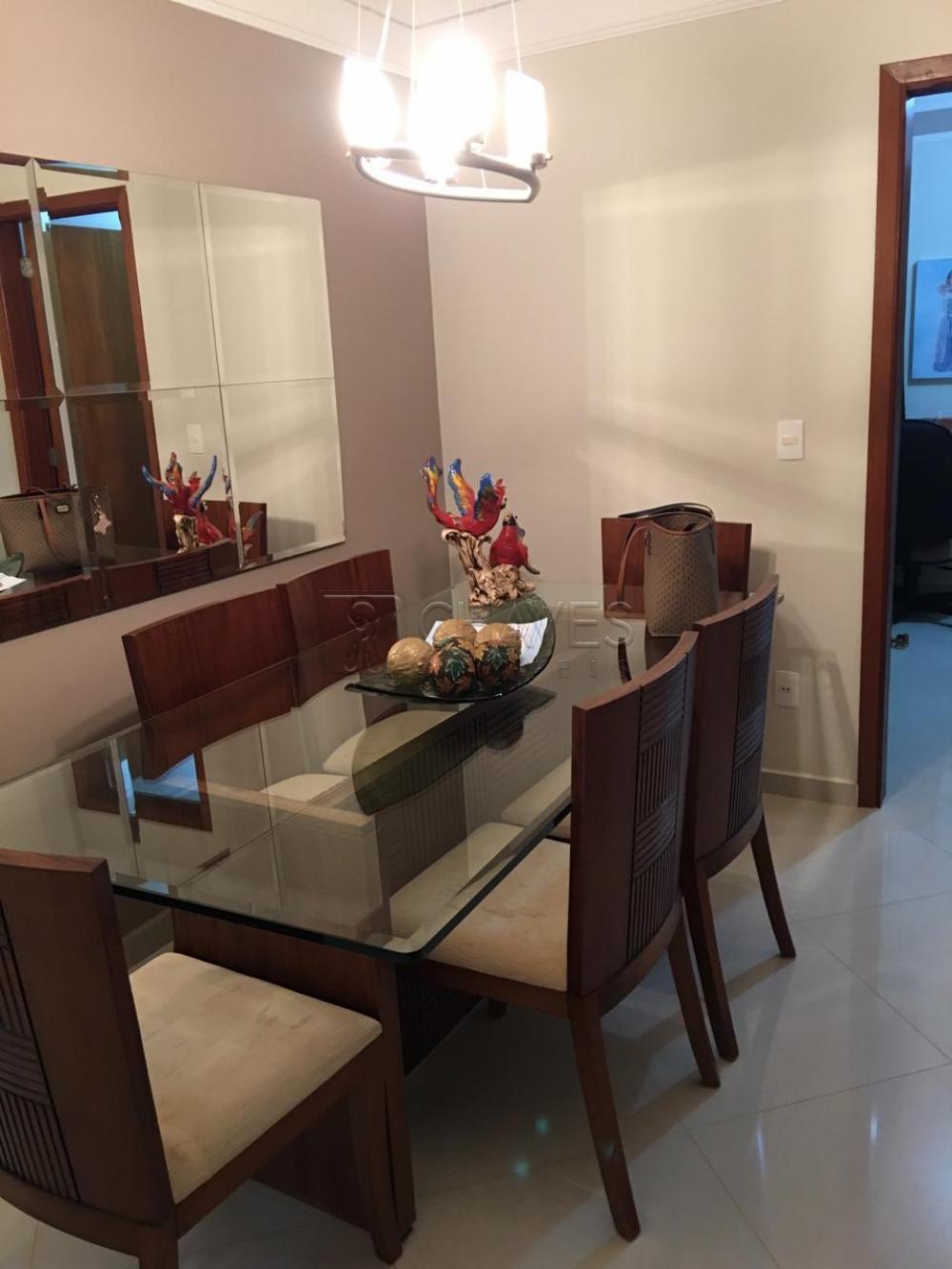 Ribeirao Preto Apartamento Venda R$440.000,00 Condominio R$740,00 3 Dormitorios 1 Suite Area construida 110.00m2
