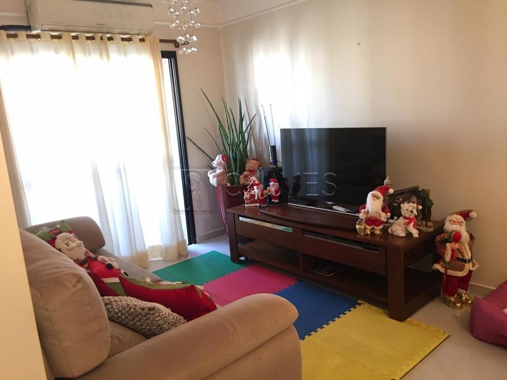 Comprar Apartamento / Padrão em Ribeirão Preto apenas R$ 440.000,00 - Foto 2