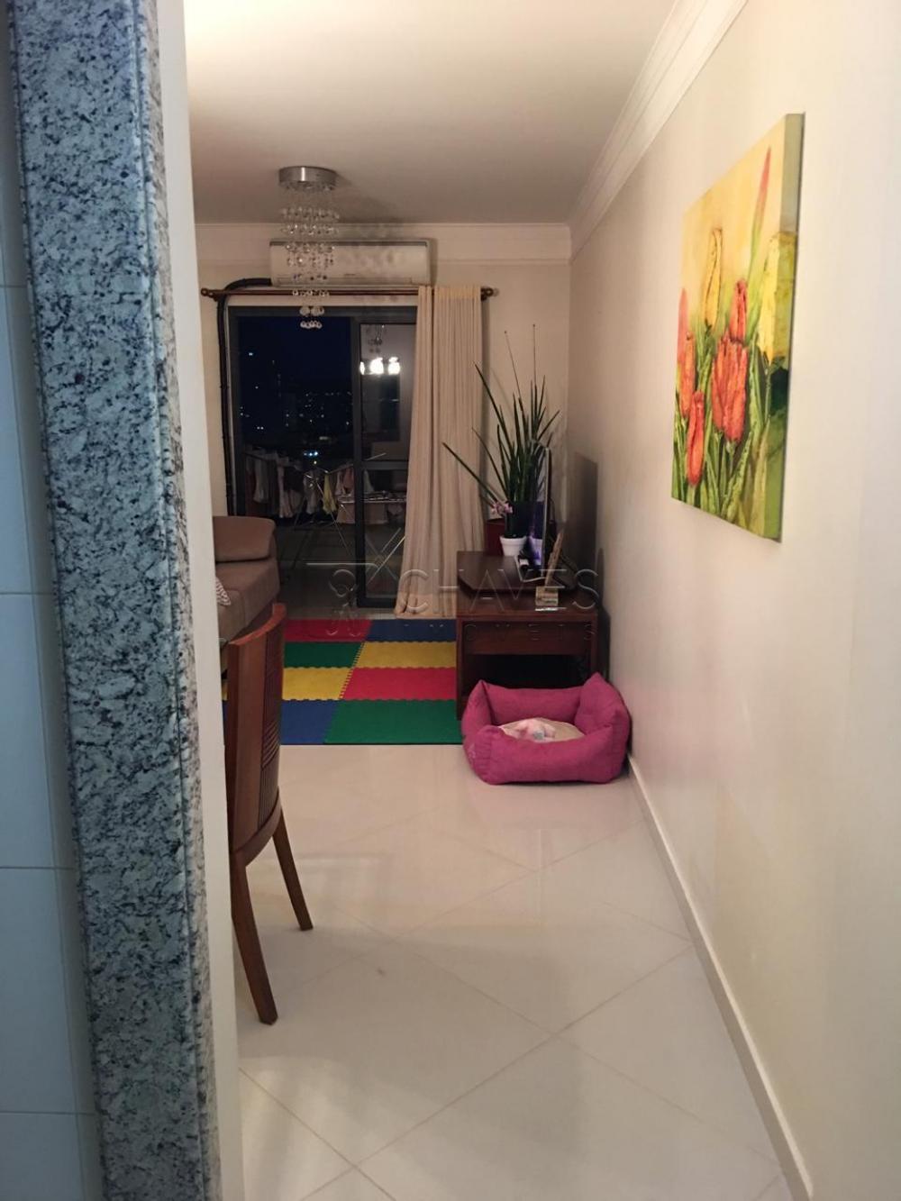 Comprar Apartamento / Padrão em Ribeirão Preto apenas R$ 440.000,00 - Foto 4