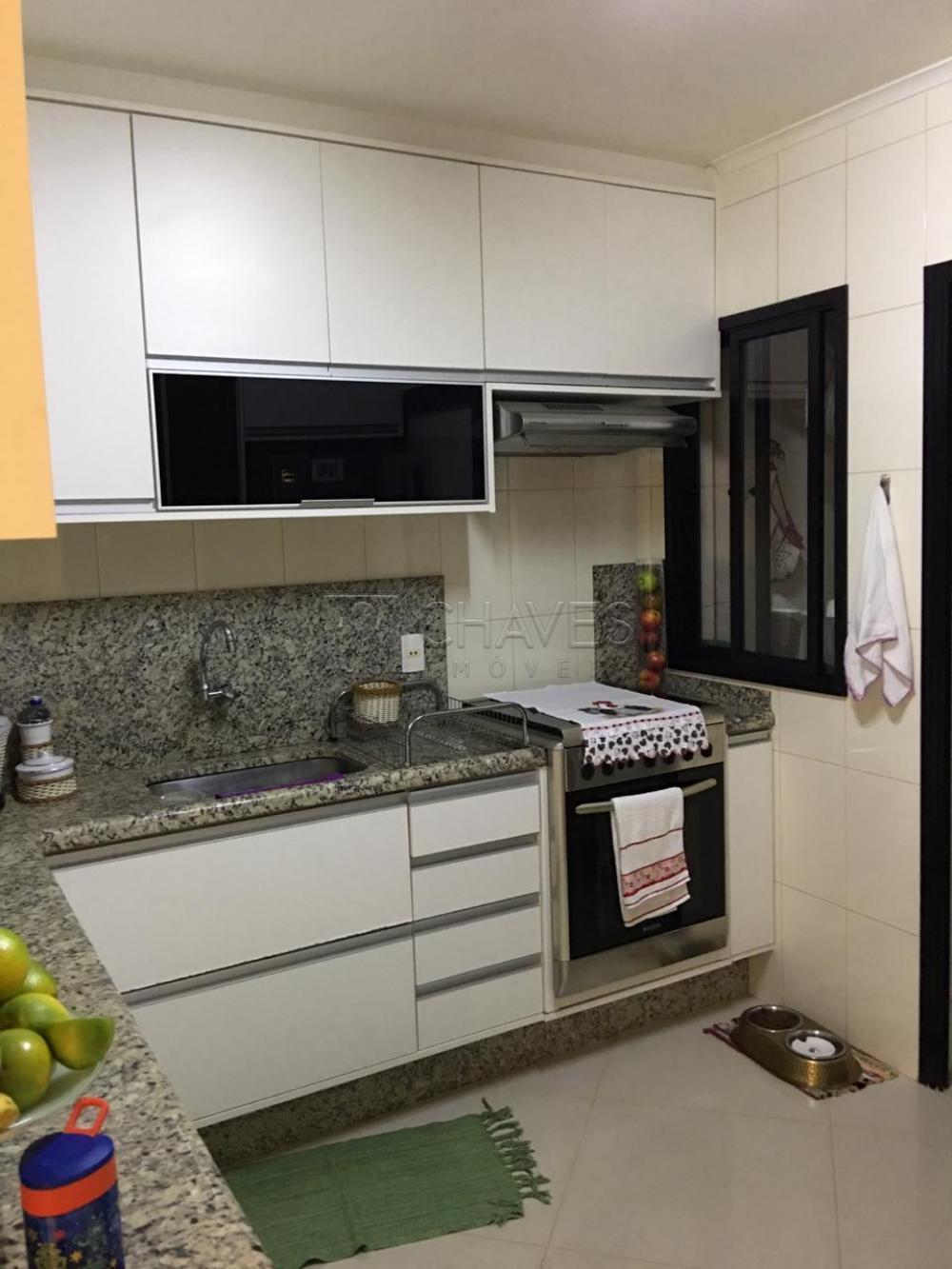 Comprar Apartamento / Padrão em Ribeirão Preto apenas R$ 440.000,00 - Foto 5