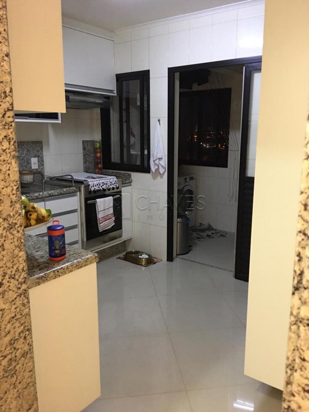 Comprar Apartamento / Padrão em Ribeirão Preto apenas R$ 440.000,00 - Foto 7