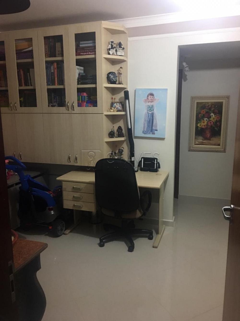 Comprar Apartamento / Padrão em Ribeirão Preto apenas R$ 440.000,00 - Foto 10