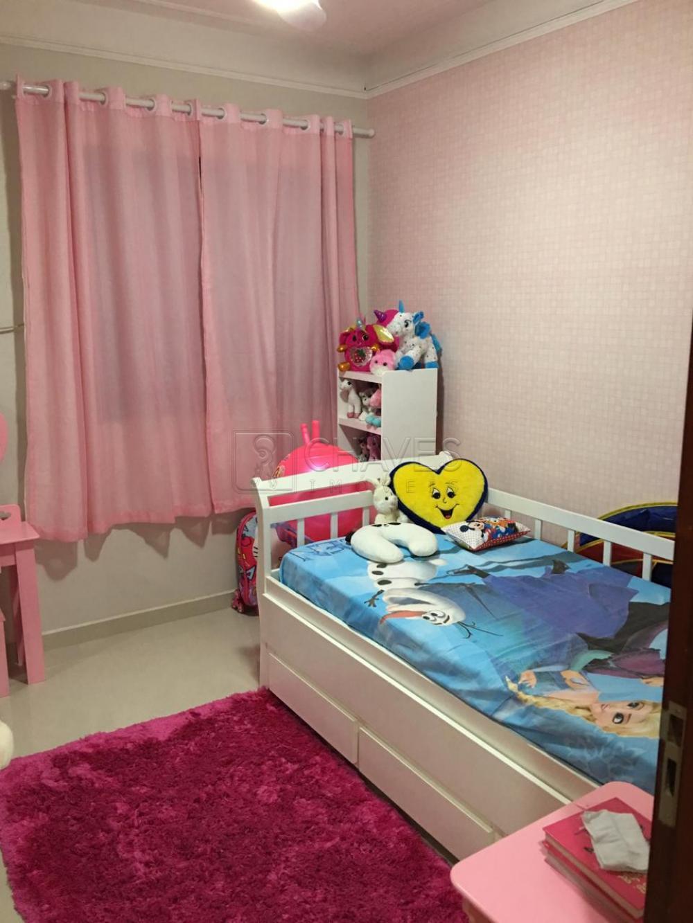 Comprar Apartamento / Padrão em Ribeirão Preto apenas R$ 440.000,00 - Foto 12