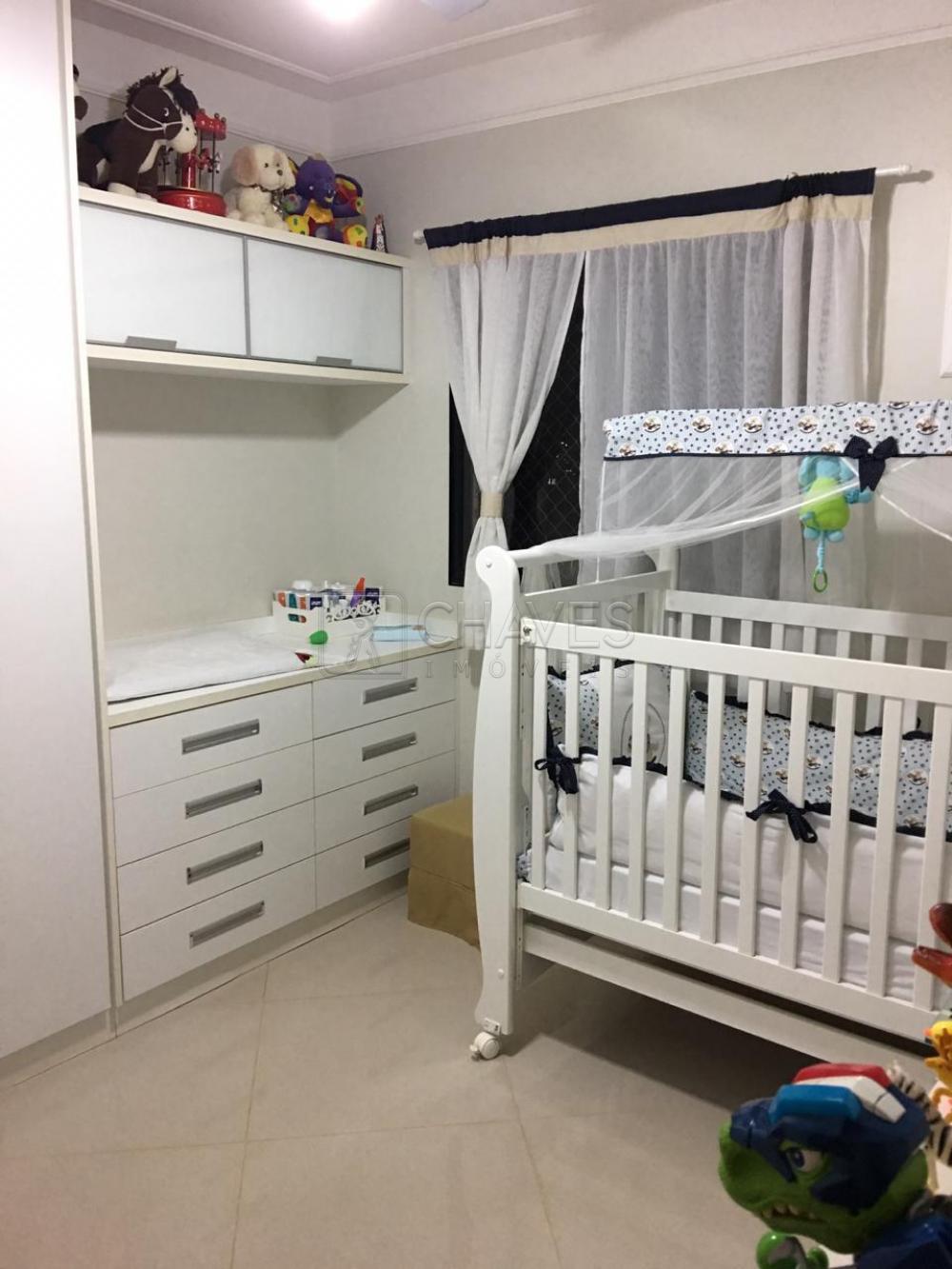 Comprar Apartamento / Padrão em Ribeirão Preto apenas R$ 440.000,00 - Foto 13