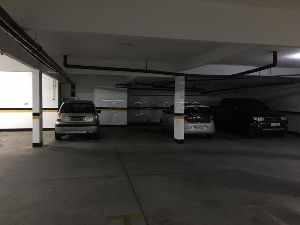 Comprar Apartamento / Padrão em Ribeirão Preto apenas R$ 440.000,00 - Foto 15