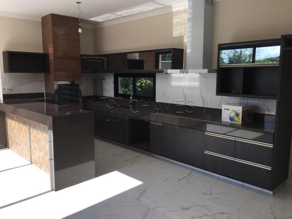 Comprar Casa / Condomínio em Ribeirão Preto apenas R$ 880.000,00 - Foto 3