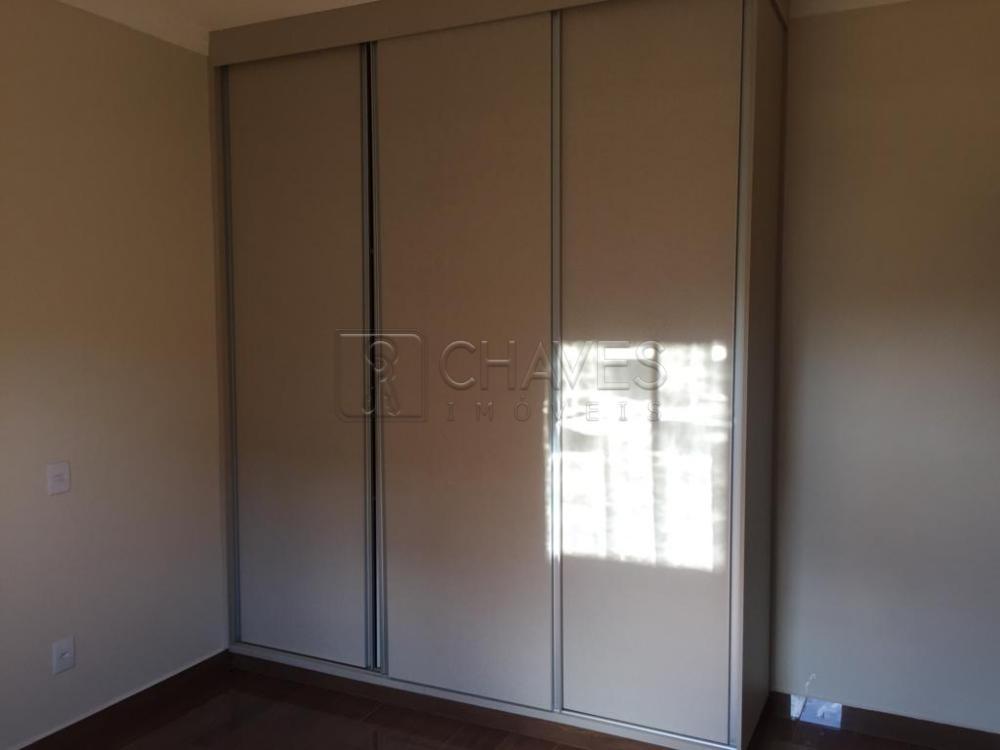 Comprar Casa / Condomínio em Ribeirão Preto apenas R$ 880.000,00 - Foto 7