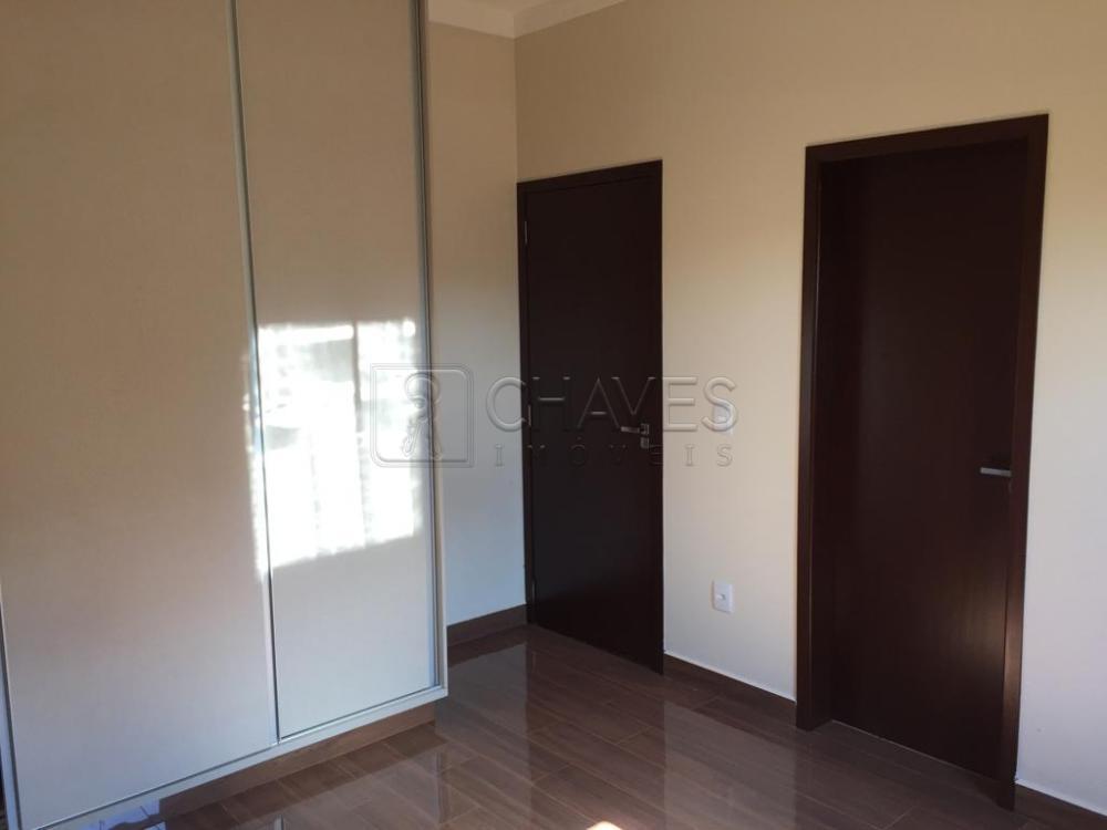 Comprar Casa / Condomínio em Ribeirão Preto apenas R$ 880.000,00 - Foto 8