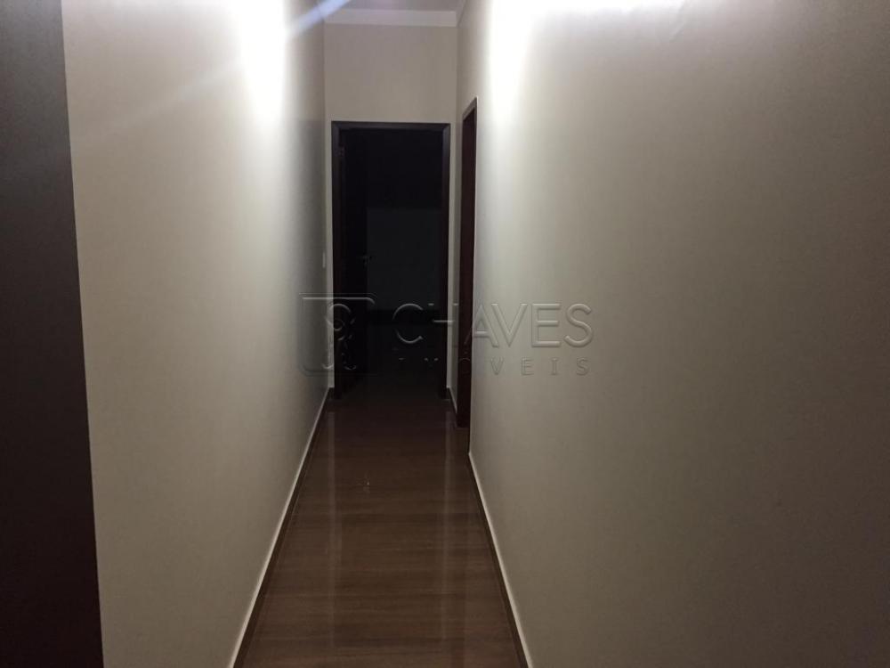 Comprar Casa / Condomínio em Ribeirão Preto apenas R$ 880.000,00 - Foto 10