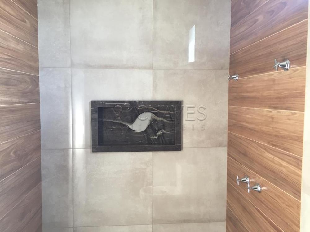 Comprar Casa / Condomínio em Ribeirão Preto apenas R$ 880.000,00 - Foto 18