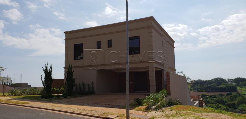 Comprar Casa / Condomínio em Ribeirão Preto apenas R$ 1.600.000,00 - Foto 2