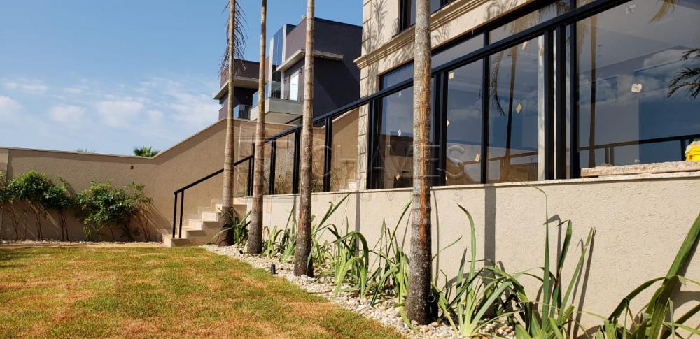 Comprar Casa / Condomínio em Ribeirão Preto apenas R$ 1.600.000,00 - Foto 6