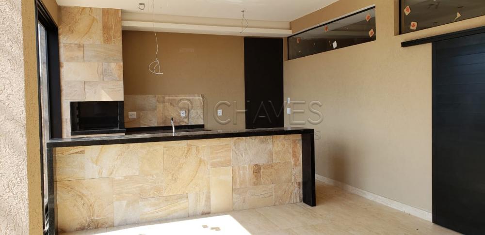 Comprar Casa / Condomínio em Ribeirão Preto apenas R$ 1.600.000,00 - Foto 15