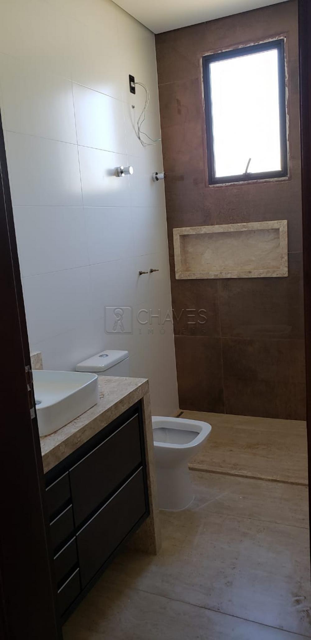 Comprar Casa / Condomínio em Ribeirão Preto apenas R$ 1.600.000,00 - Foto 21
