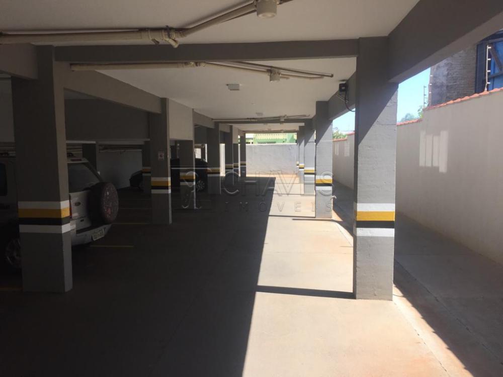 Comprar Apartamento / Padrão em Ribeirão Preto apenas R$ 145.000,00 - Foto 3