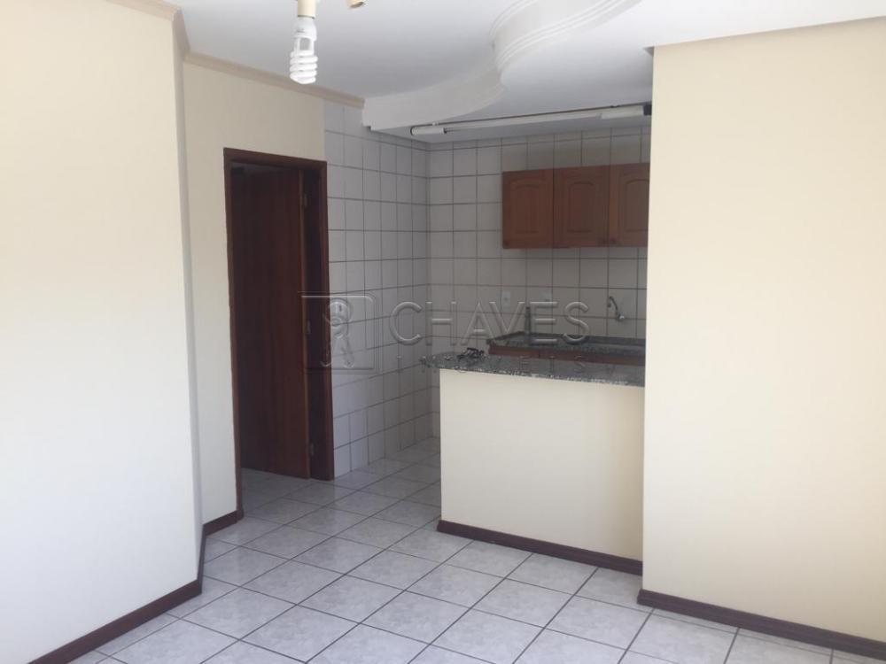 Comprar Apartamento / Padrão em Ribeirão Preto apenas R$ 145.000,00 - Foto 11