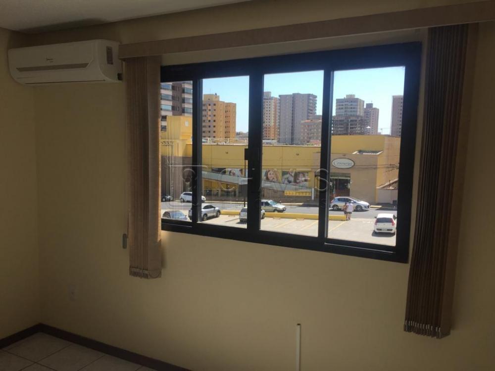 Comprar Apartamento / Padrão em Ribeirão Preto apenas R$ 145.000,00 - Foto 10