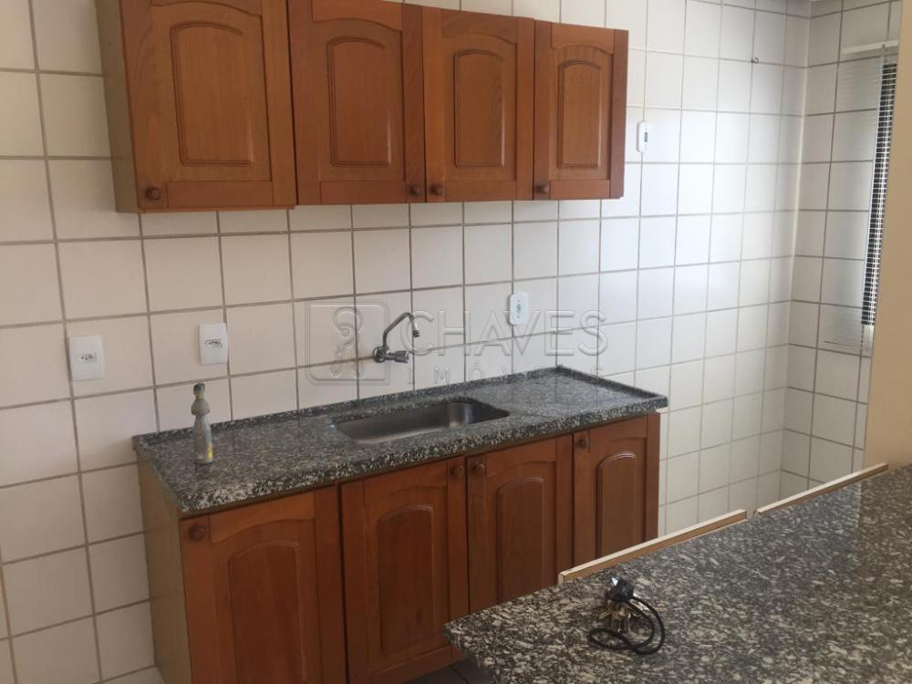 Comprar Apartamento / Padrão em Ribeirão Preto apenas R$ 145.000,00 - Foto 15