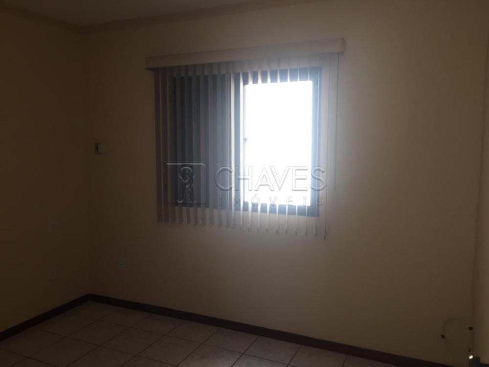 Comprar Apartamento / Padrão em Ribeirão Preto apenas R$ 145.000,00 - Foto 16
