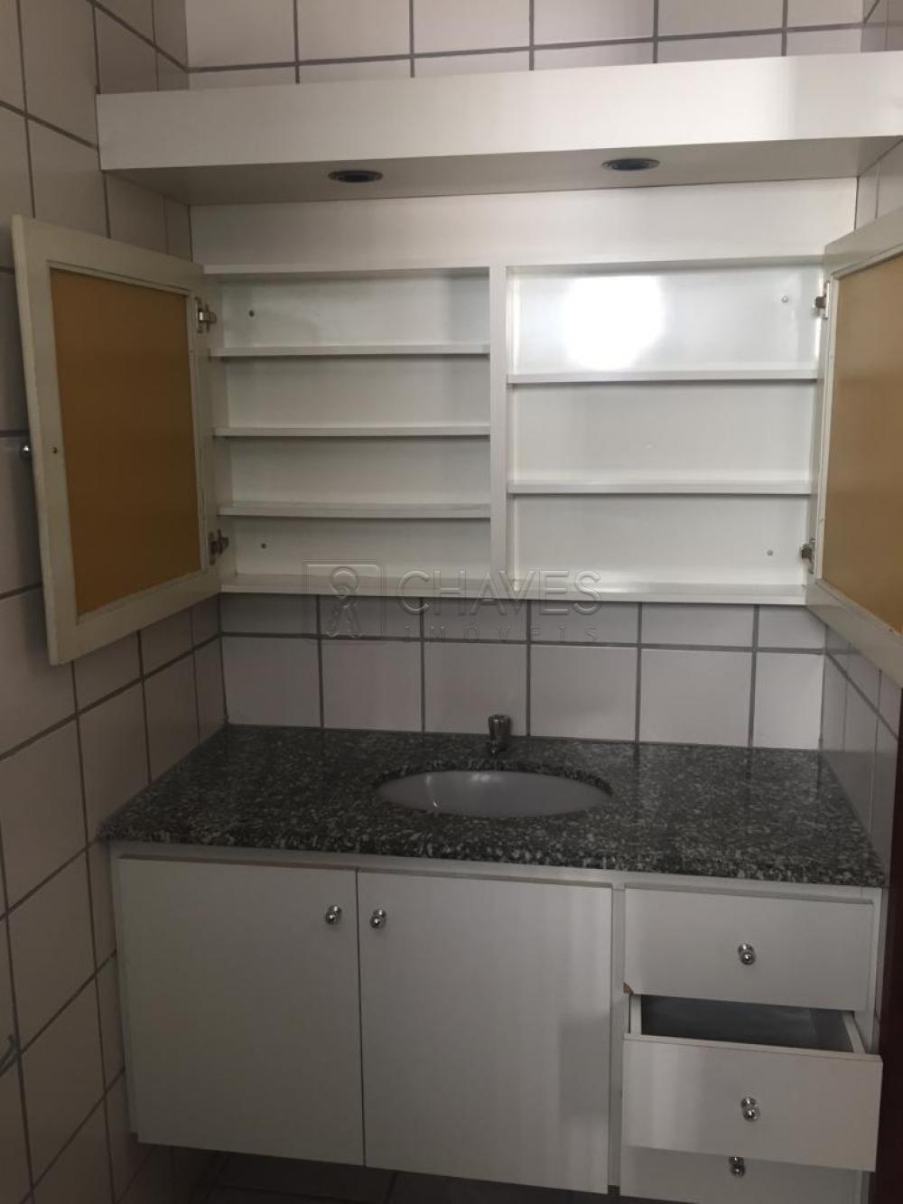 Comprar Apartamento / Padrão em Ribeirão Preto apenas R$ 145.000,00 - Foto 21