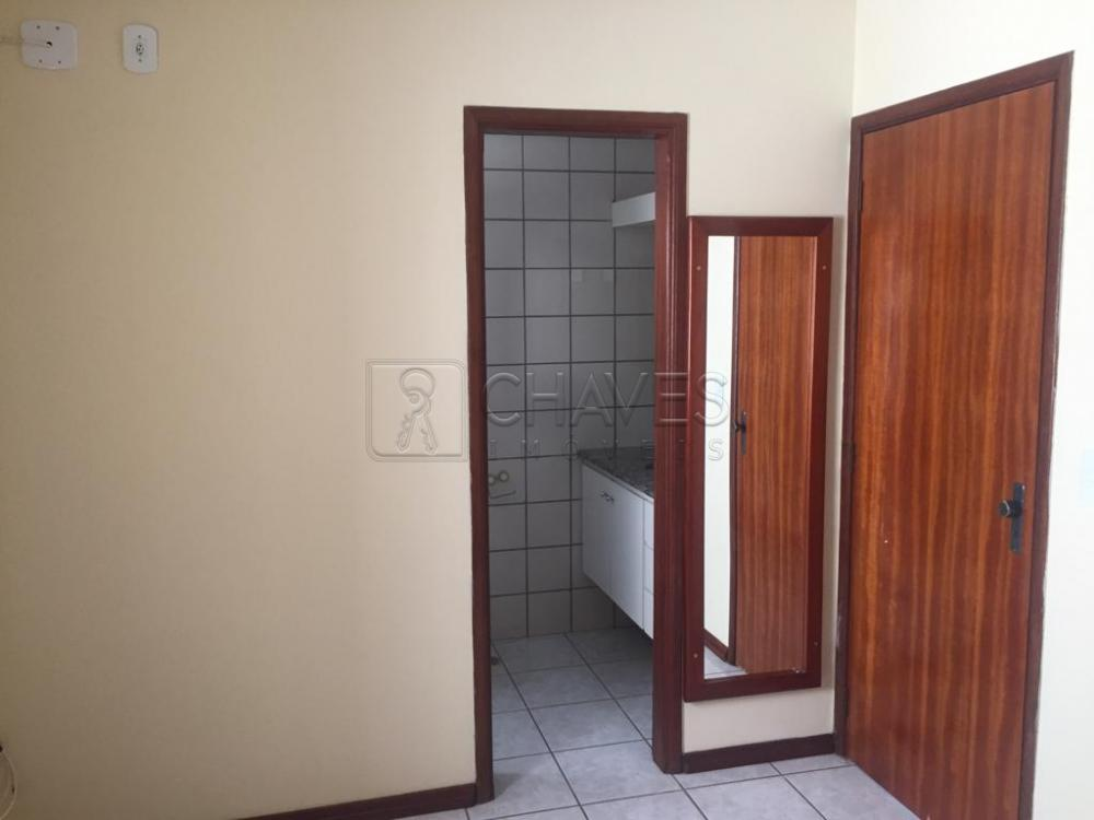Comprar Apartamento / Padrão em Ribeirão Preto apenas R$ 145.000,00 - Foto 22