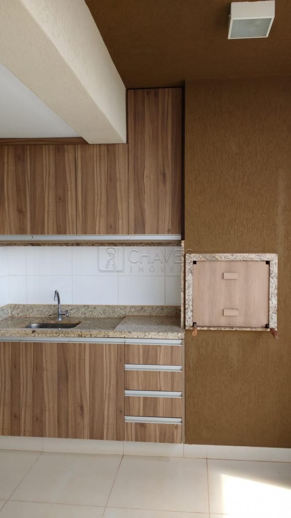 Alugar Apartamento / Padrão em Ribeirão Preto apenas R$ 2.300,00 - Foto 7
