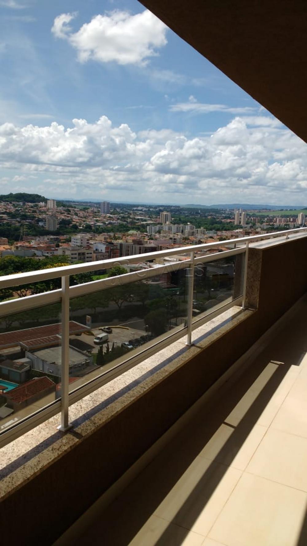 Alugar Apartamento / Padrão em Ribeirão Preto apenas R$ 2.300,00 - Foto 4