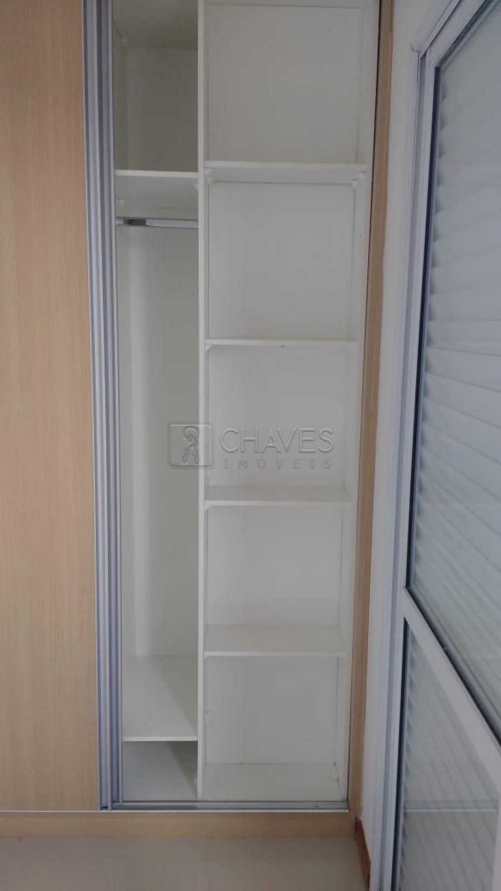 Alugar Apartamento / Padrão em Ribeirão Preto apenas R$ 2.300,00 - Foto 6