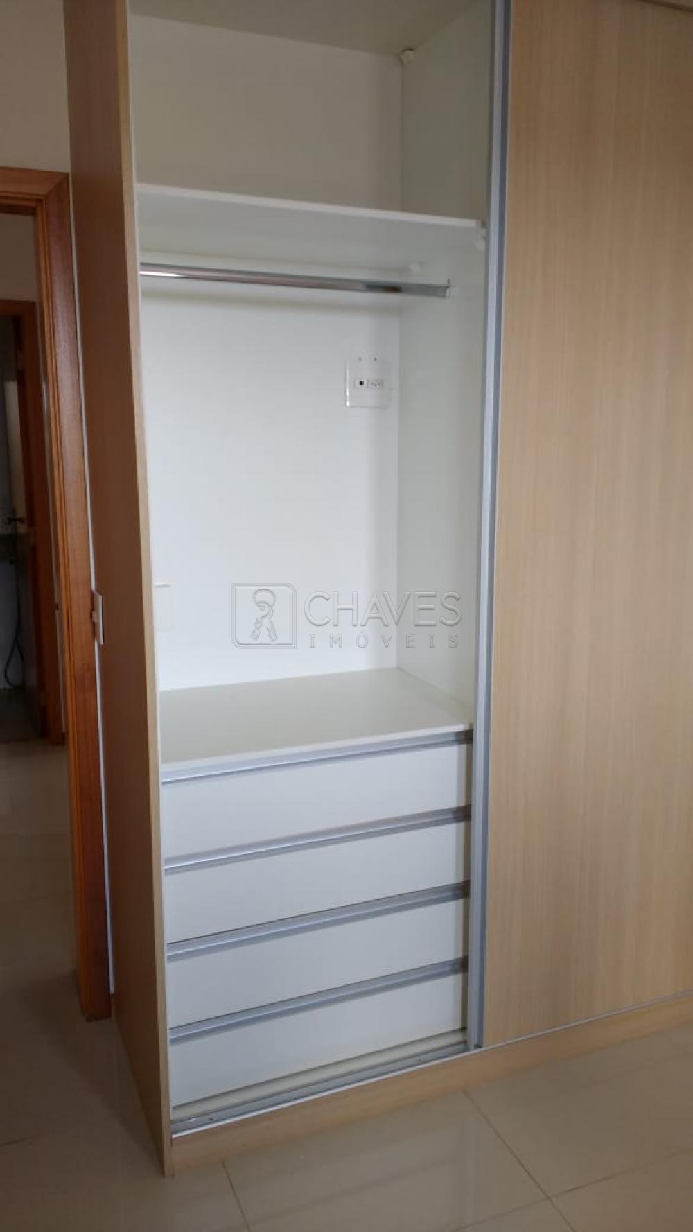 Alugar Apartamento / Padrão em Ribeirão Preto apenas R$ 2.300,00 - Foto 11