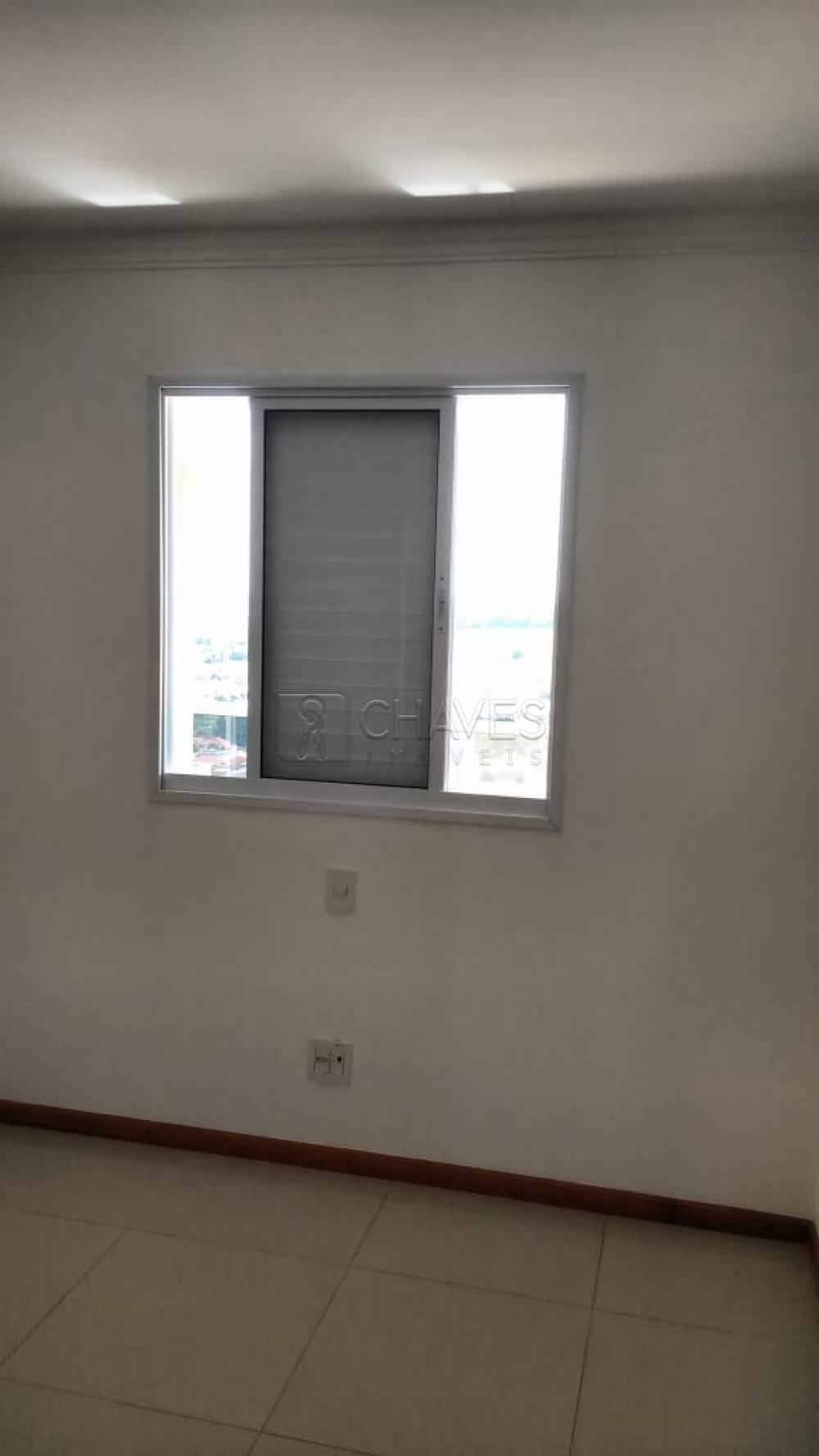 Alugar Apartamento / Padrão em Ribeirão Preto apenas R$ 2.300,00 - Foto 13