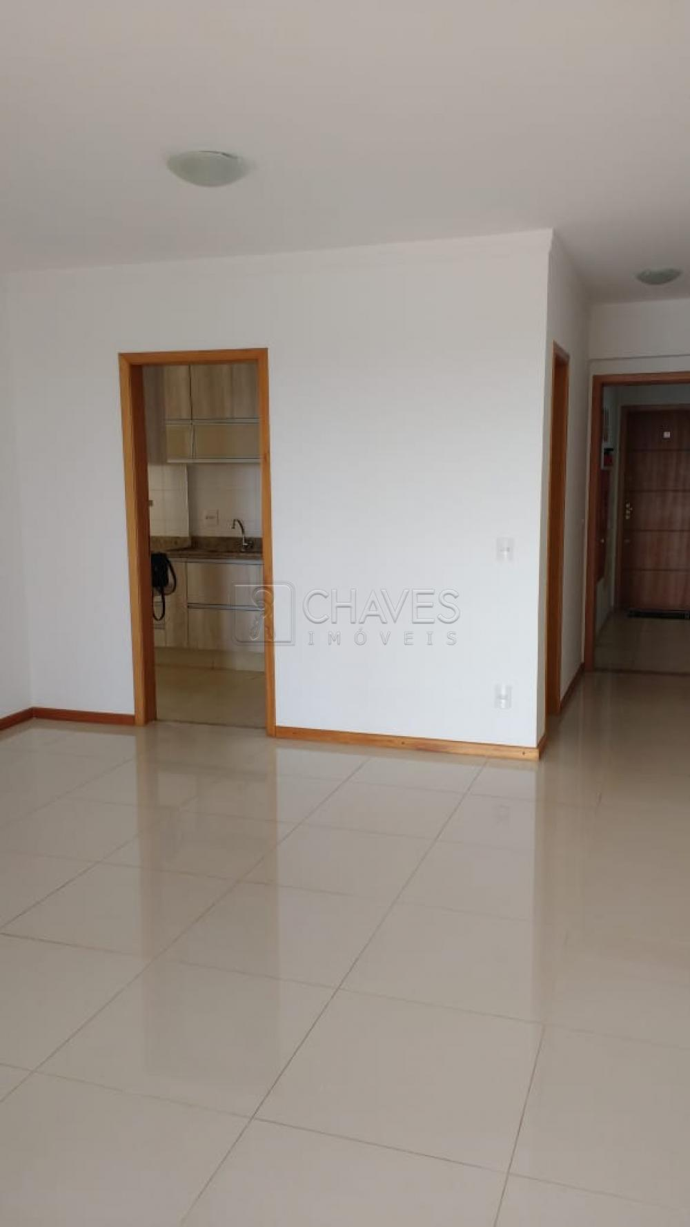 Alugar Apartamento / Padrão em Ribeirão Preto apenas R$ 2.300,00 - Foto 2
