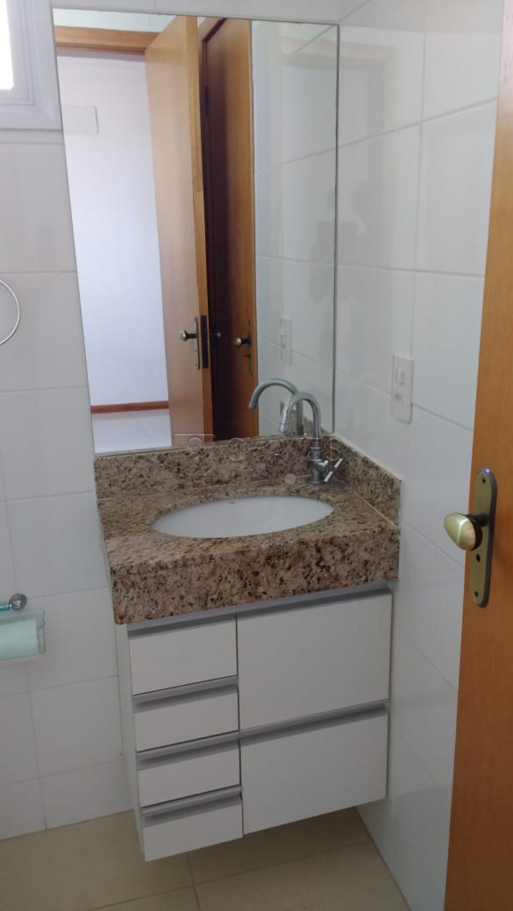 Alugar Apartamento / Padrão em Ribeirão Preto apenas R$ 2.300,00 - Foto 20