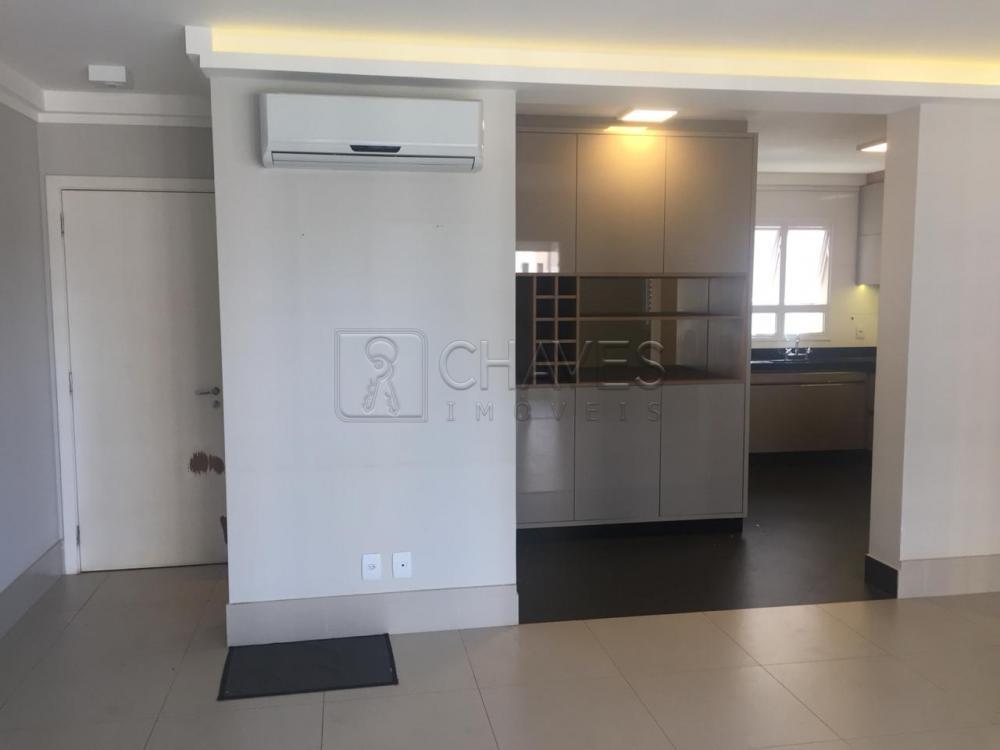 Ribeirao Preto Apartamento Venda R$580.000,00 Condominio R$500,00 3 Dormitorios 1 Suite Area construida 111.00m2