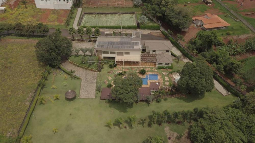 Comprar Terreno / Condomínio em Capitólio apenas R$ 180.000,00 - Foto 1
