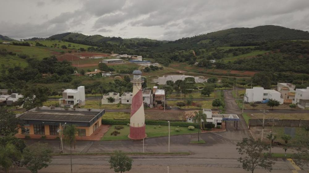Comprar Terreno / Condomínio em Capitólio apenas R$ 180.000,00 - Foto 2